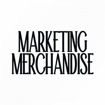 Marketing Merchandise