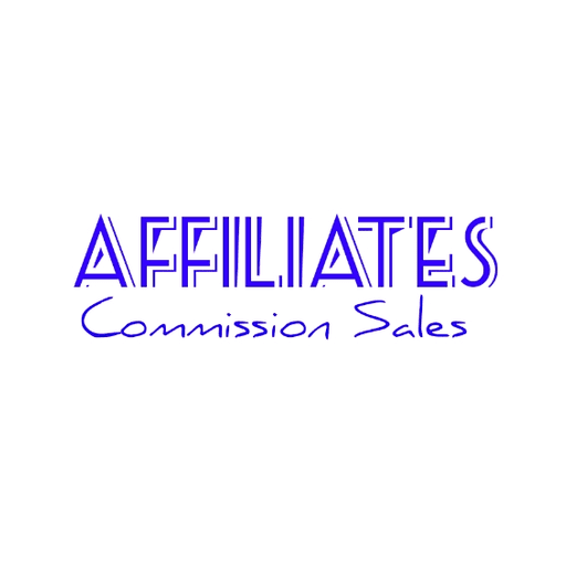 Affiliate Commission Sales