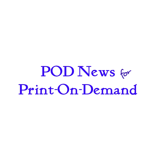 POD News