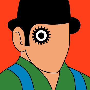 Manny Syd