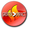Greater IMPACT Church