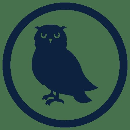 Non-fiction recommendations