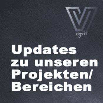 viya24 | Updates