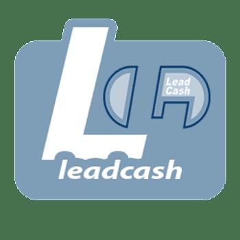 LeadCash | Starter-Gruppe