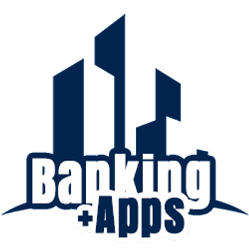 Banking + Apps