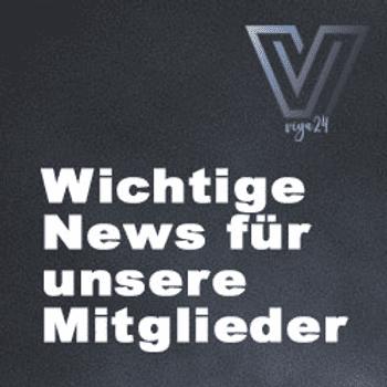 viya24 | News