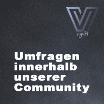 viya24   Umfragen