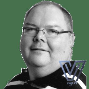 Volker Schiebel   Visions