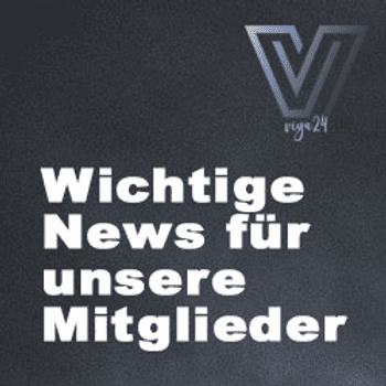 viya24 | News ab 27.07.2021