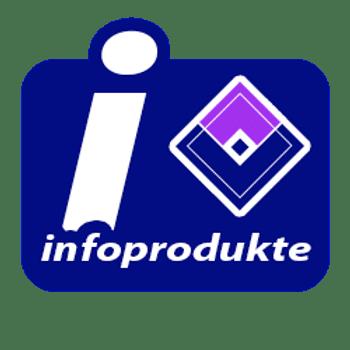 infoprodukte24 | Starter-Gruppe
