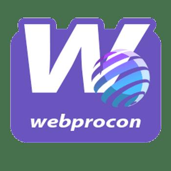 WebProCon   Starter-Gruppe