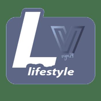 LifeStyle | Starter-Gruppe