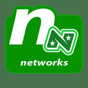 networks | Starter-Gruppe