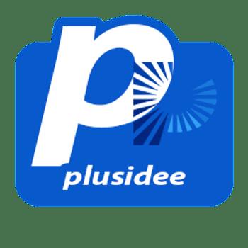plusidee | Starter-Gruppe