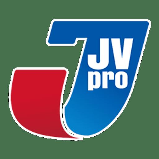 JVPro