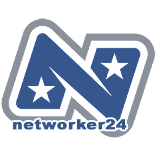 Networker24