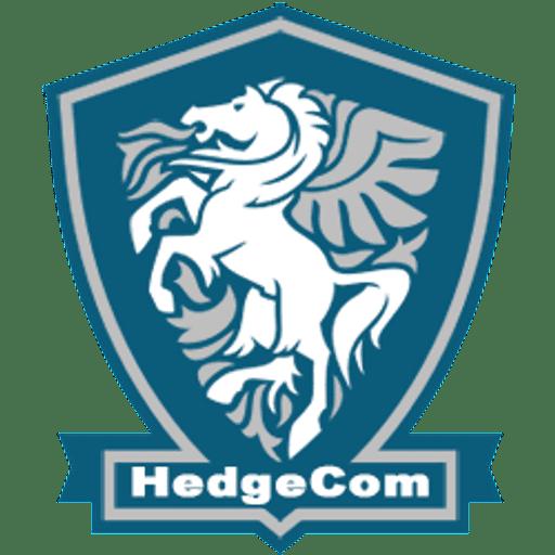 HedgeCom