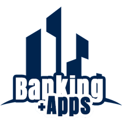 Banking+Apps