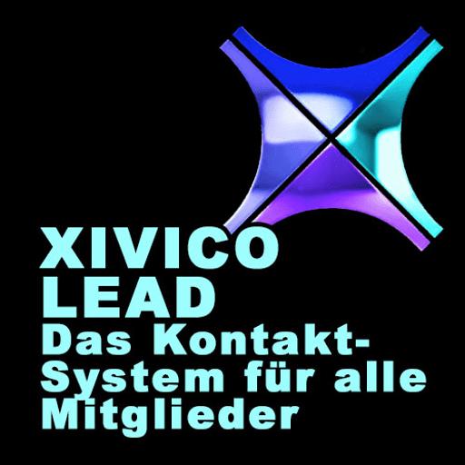 Volker Schiebel - XIVICO Lead