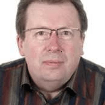 Heinz Siebertz