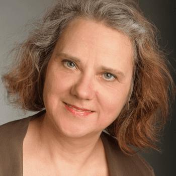 Birgit Wolter
