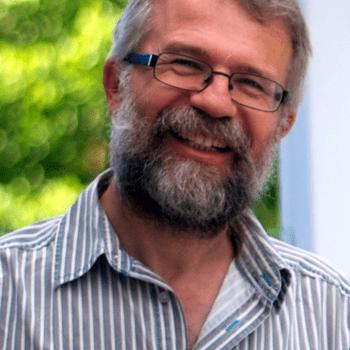 Roland Sattlegger