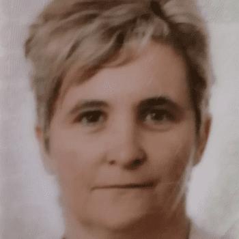 Josefine Bauer