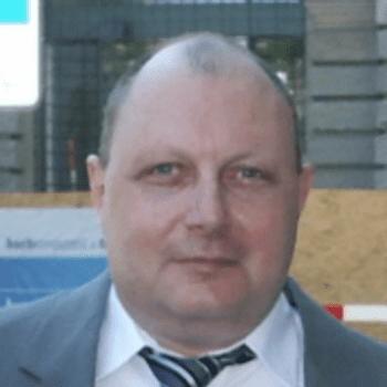 René Pfändler