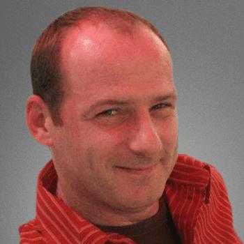 Bernhard Stöger