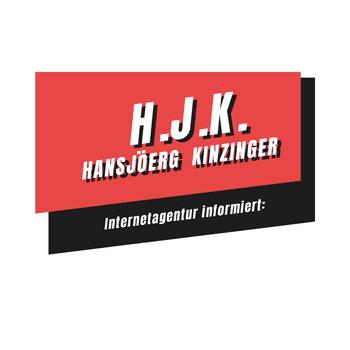 Hansjoerg Kinzinger