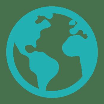 Community-Netzwerk