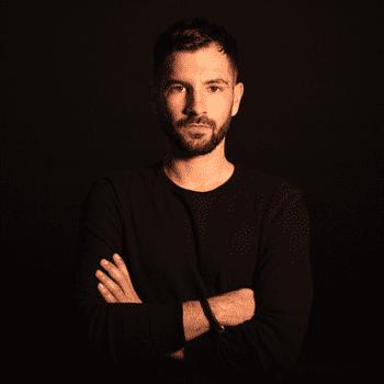 Maxime Bellucci