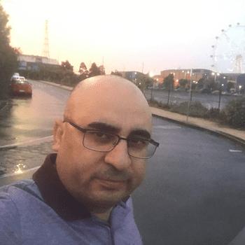 XID-2e810 - Ahmad Tausif