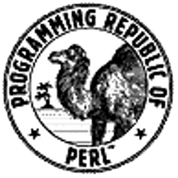 Perl Developers