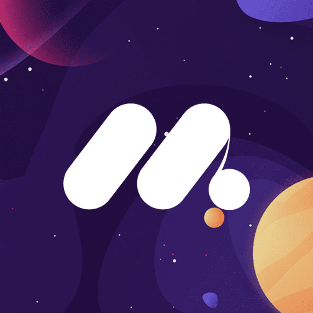 Featured Platform - Musicspace.io