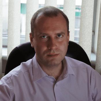 Vadim Philippov