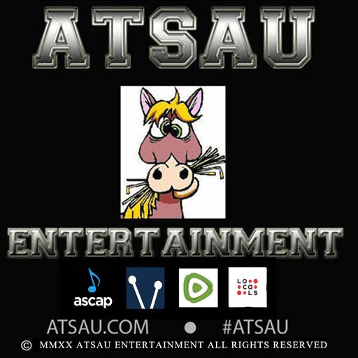 ATSAU TV Guide