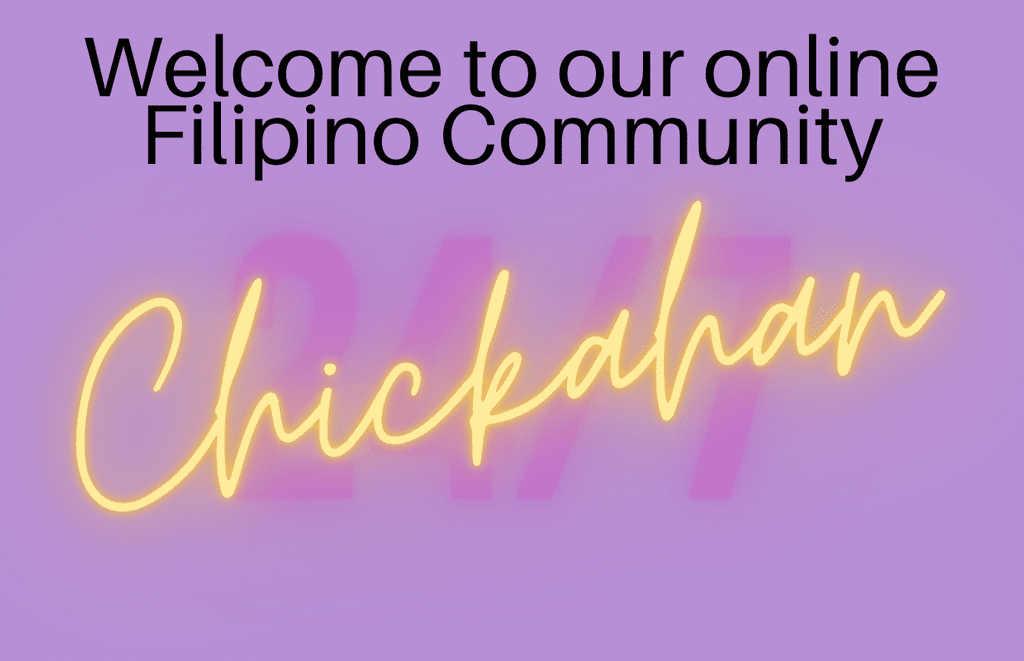 Welcome to your community