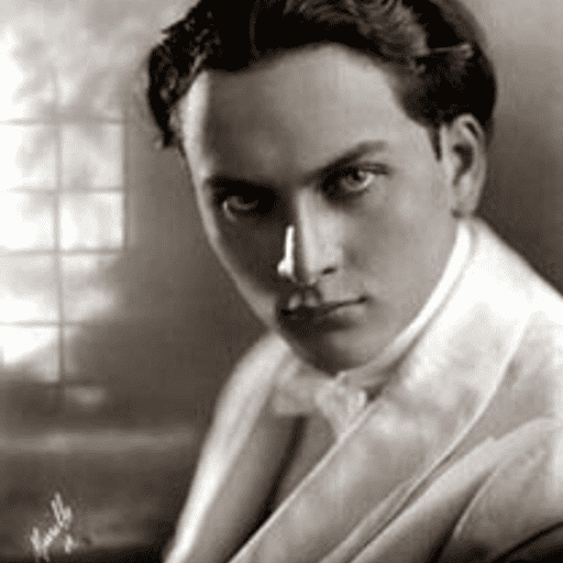 Manly P. Hall