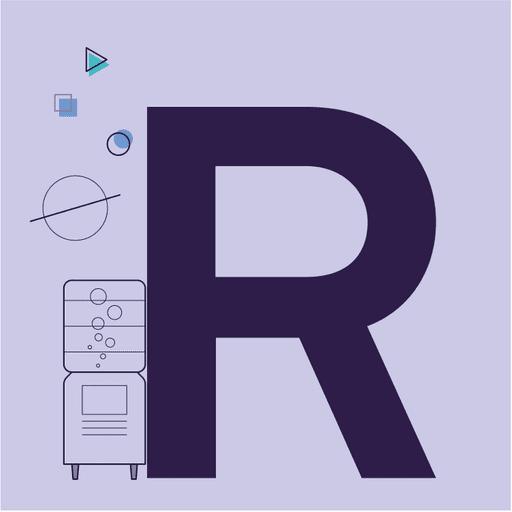 Rules [Building in Rainbird]