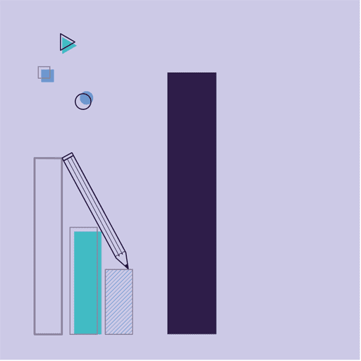Incorporating Other Data [Building in Rainbird]