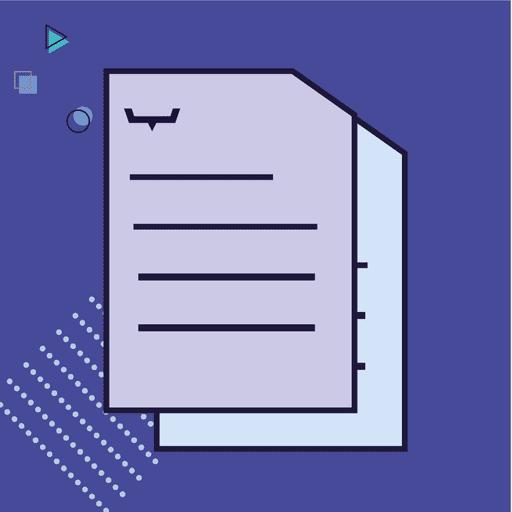 Making an API call (external Data Sources)