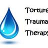Torture Trauma Therapy