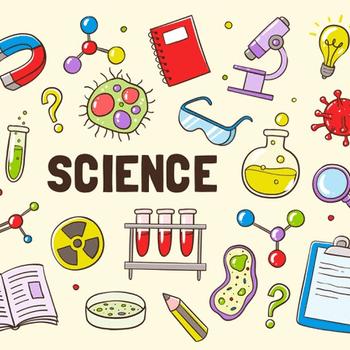 Science Teachers