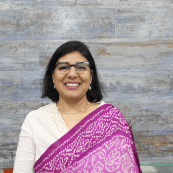 Sapna Agrawal