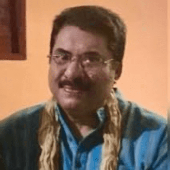 Dr Prem AP