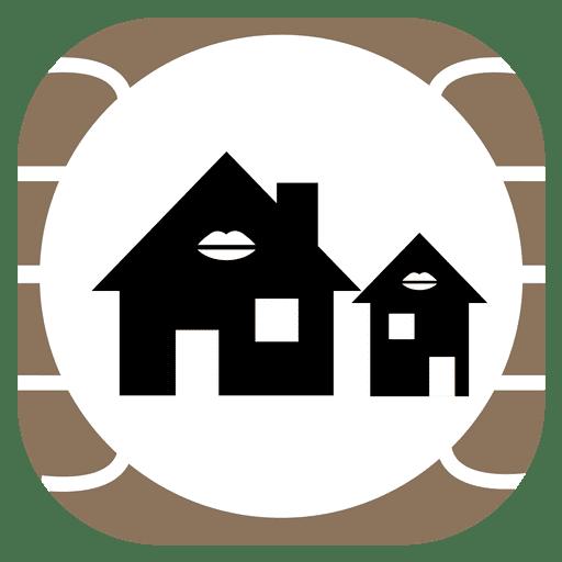 Housing - Landlord & Tenant