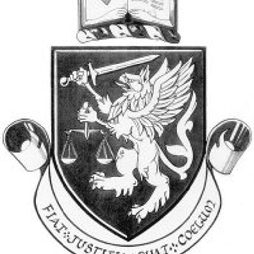 University of British Columbia ( Peter A. Allard School of Law) Community