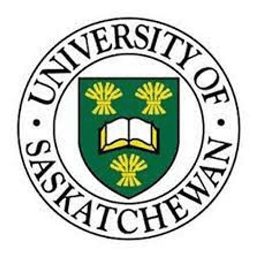 University of Saskatchewan College of Law
