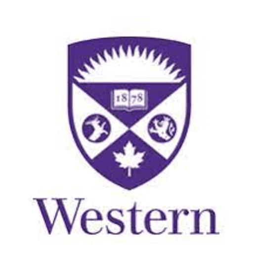 University of Western Ontario Faculty of Law